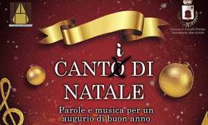 Canti Natale Pombia