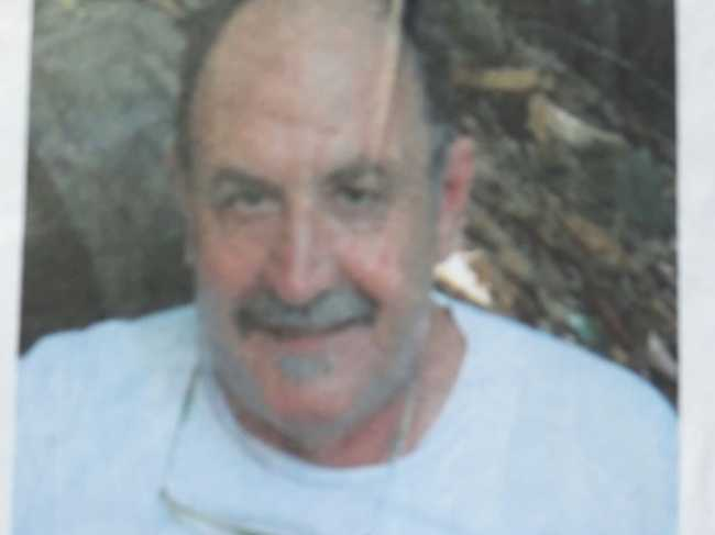 Roberto Celesia
