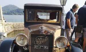 auto storiche 1
