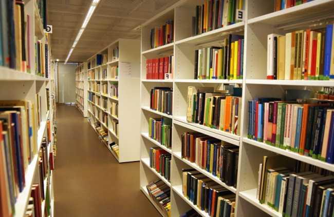 La nuova biblioteca e la riqualifica delle periferie