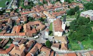 borgo ticino panoramica