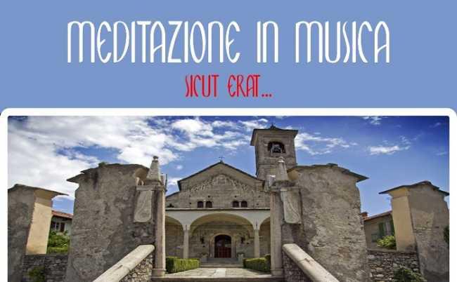 carpugnino San Donato