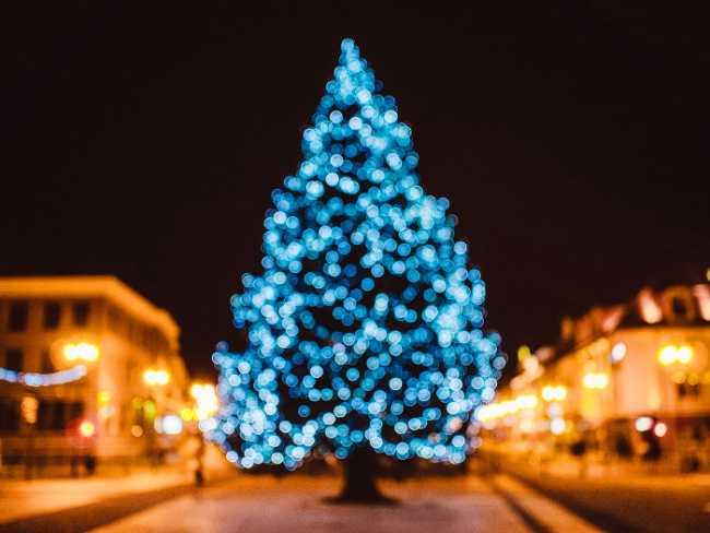 christmas 2618458 960 720