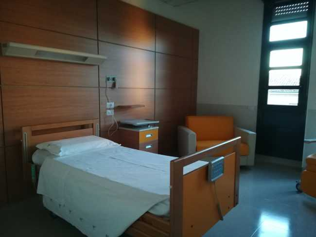 hospice 8