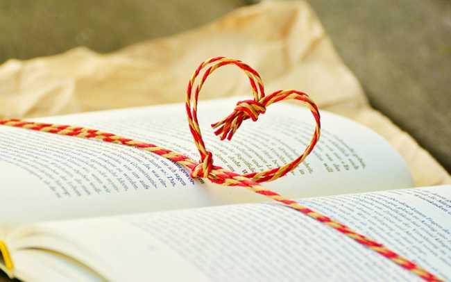 libro cuore