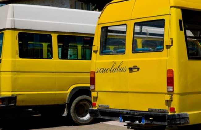 scuolabus 1