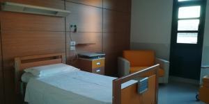 hospice_8.jpg