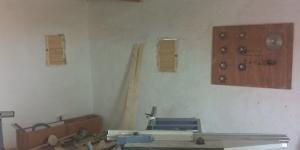 Laboratorio_carpenteria_-_falegnameria.jpg