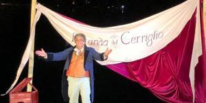 teatro_acqua_2.jpg