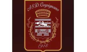 asd carpignano