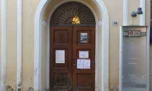 borgo ticino municipio