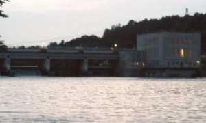 ponte vp