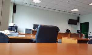 tribunale 16