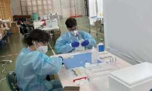 varallo pombia vaccinazioni