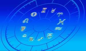 zodiaco oroscopo